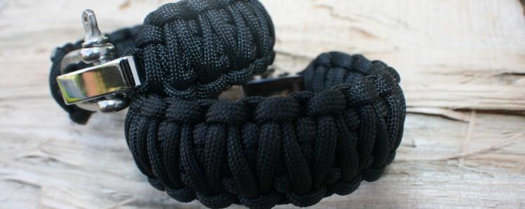 King Cobra Paracord Bracelet Instructions X Cords