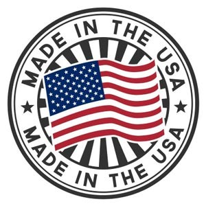 made in the usa 300