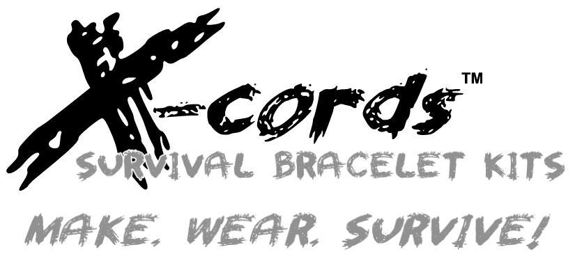 X-CORDS